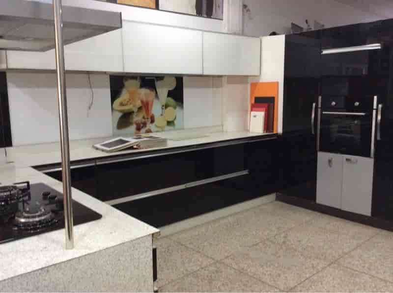 Furniture Gallery Photos, NIT, Faridabad- Pictures & Images Gallery ...