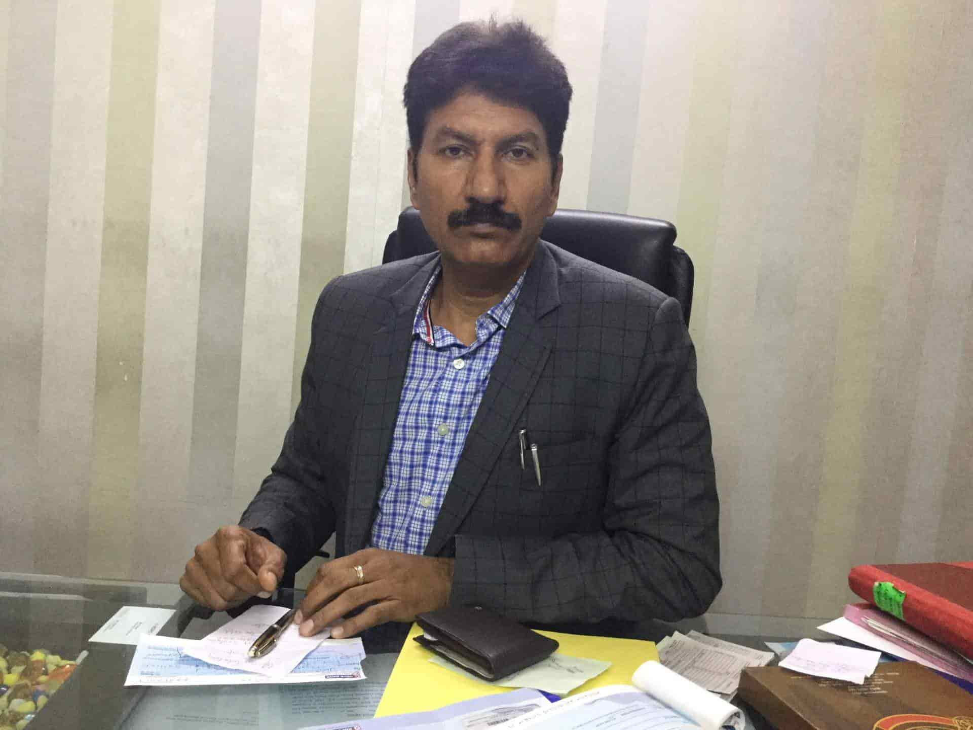 Eros Lakewood City Faridabad Surajkund Property Consultants In Faridabad Delhi Justdial
