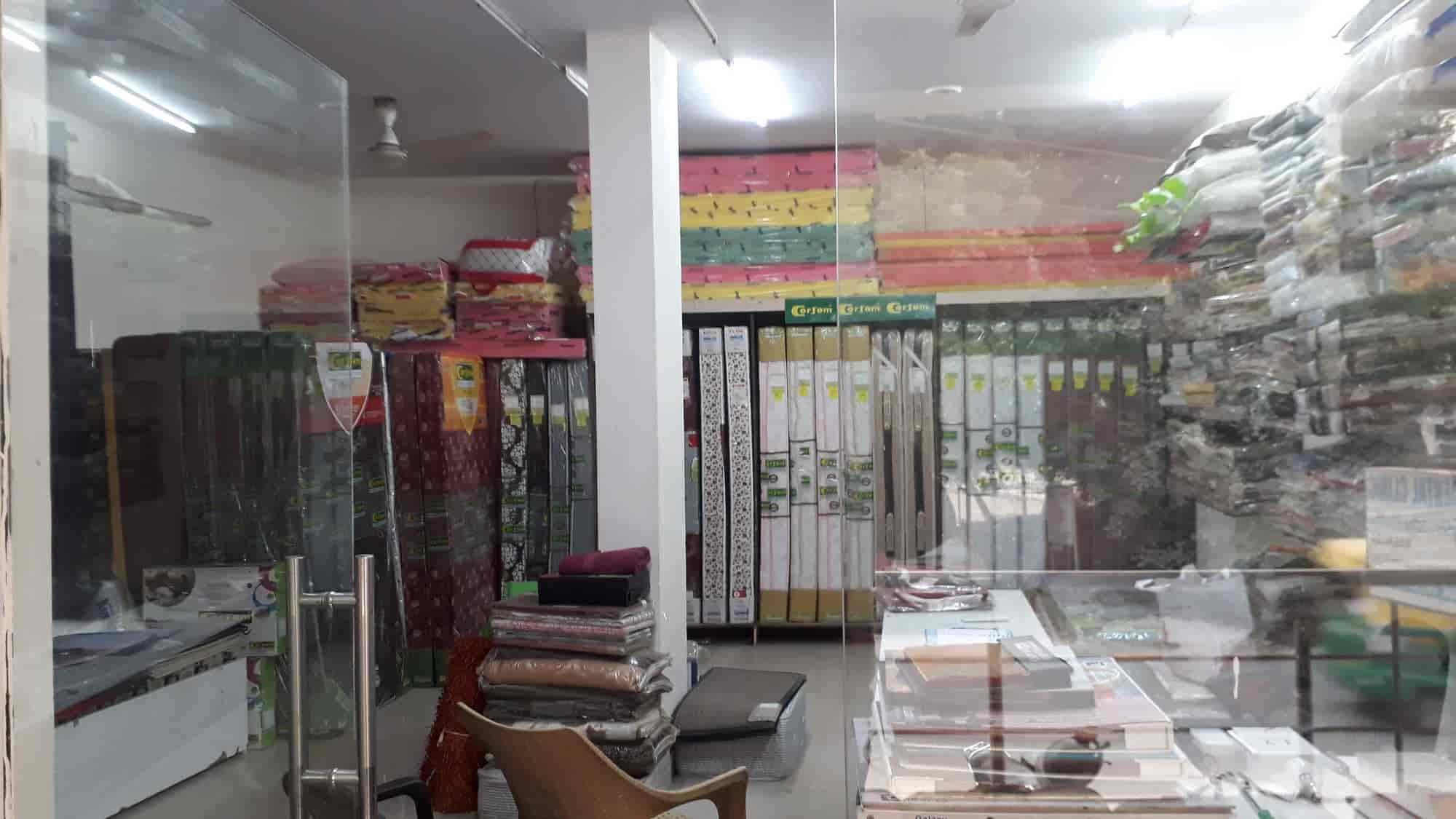 Aviral Furnishing, Faridabad City - Mattress Dealers in
