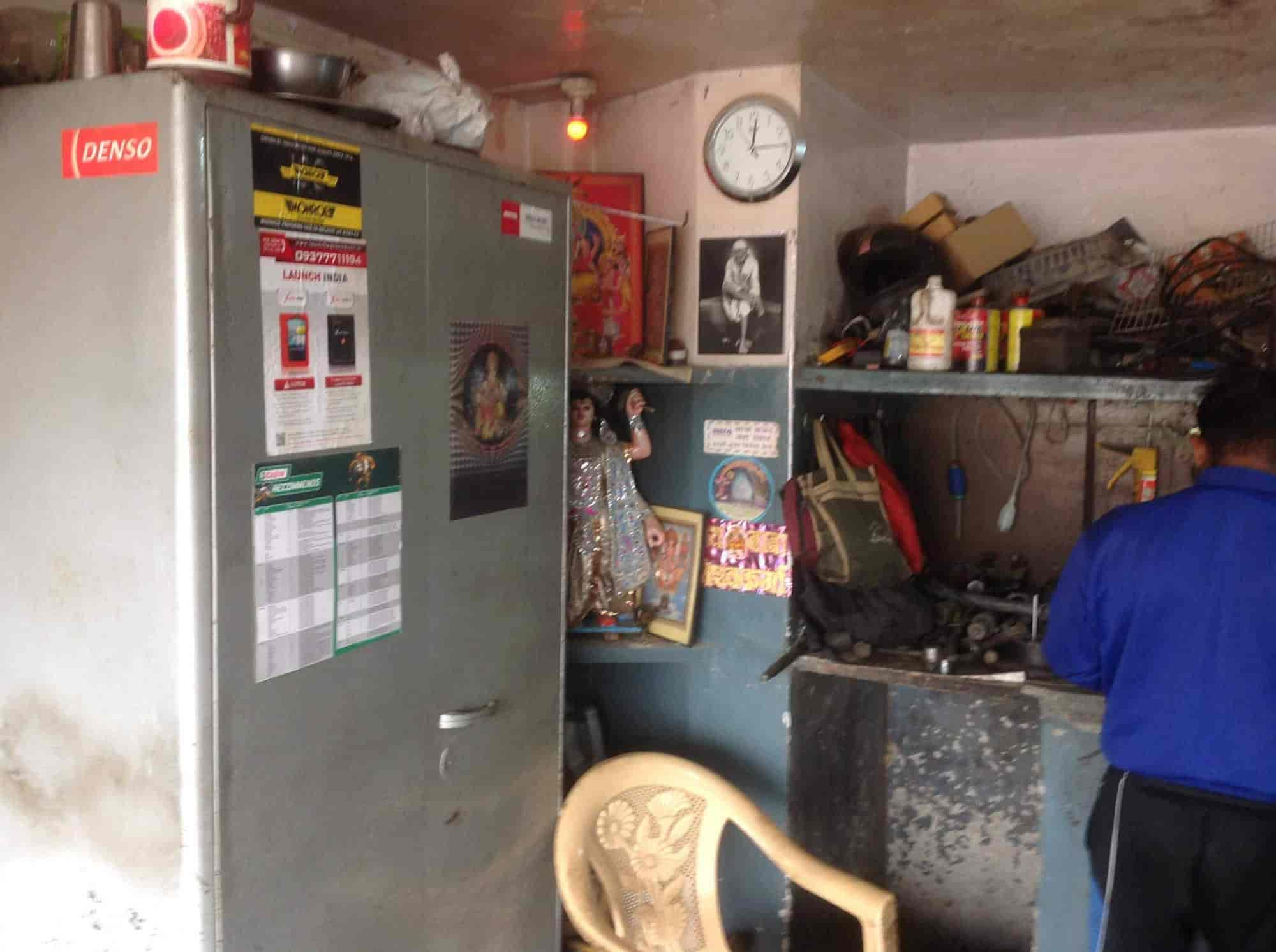 Bengali Motors Old Second Hand Car Dealers In Delhi Justdial Wiring Meaning
