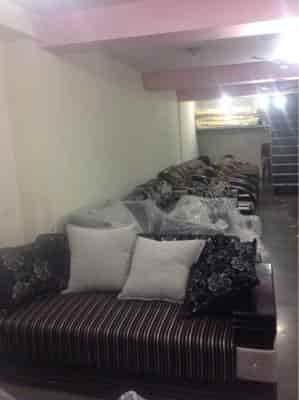 Inside View Of Furniture Royal House Photos Ballabhgarh Delhi