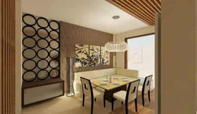 Decorous Designs Faridabad Nit Interior Designers In Faridabad