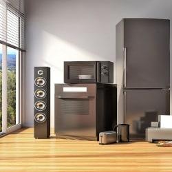 Repairing Solutions, Sector 22 - Refrigerator Repair & Services in