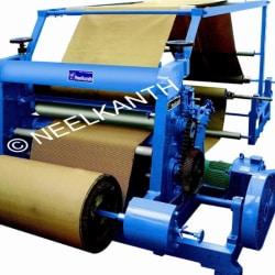 Neelkanth Machinery Company, Ballabhgarh Faridabad