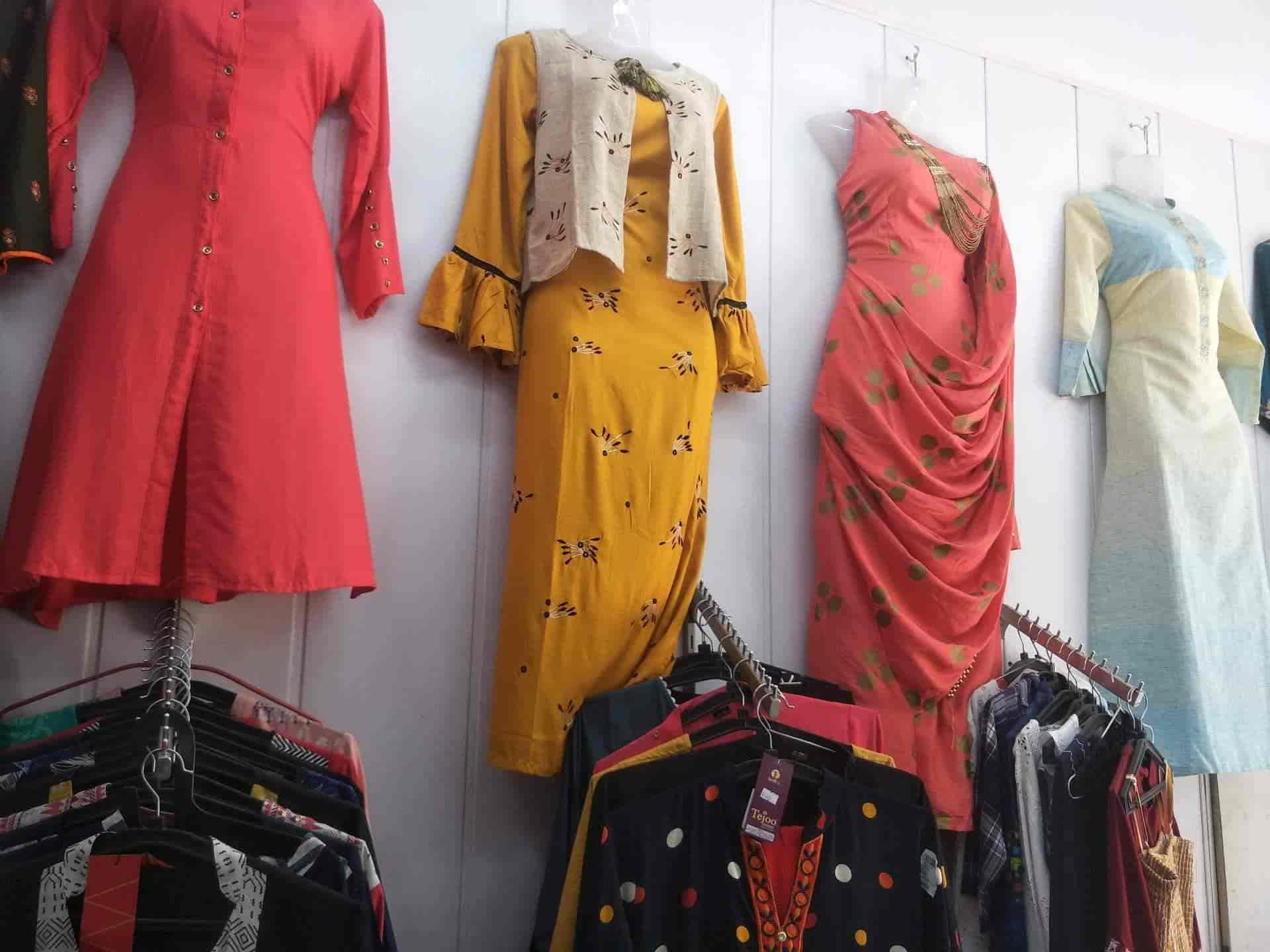 Poshak Boutique, Zira - Boutiques in ferozepur - Justdial