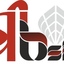 Shree Balaji Shipping & Freight Forwarders, Nr  Rajvi