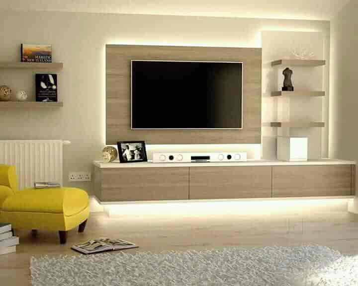 Happy Home Furniture Design Photos Gandhidham Pictures Images