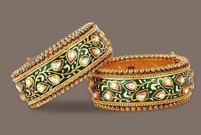 48815db6fdbf0 Tribhovandas Bhimji Zaveri, Gandhidham Ho - Jewellery Showrooms in ...
