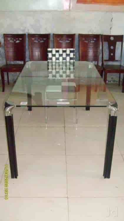 Happy Home Furniture Gandhinagar Gandhinagar-Gujarat - Furniture
