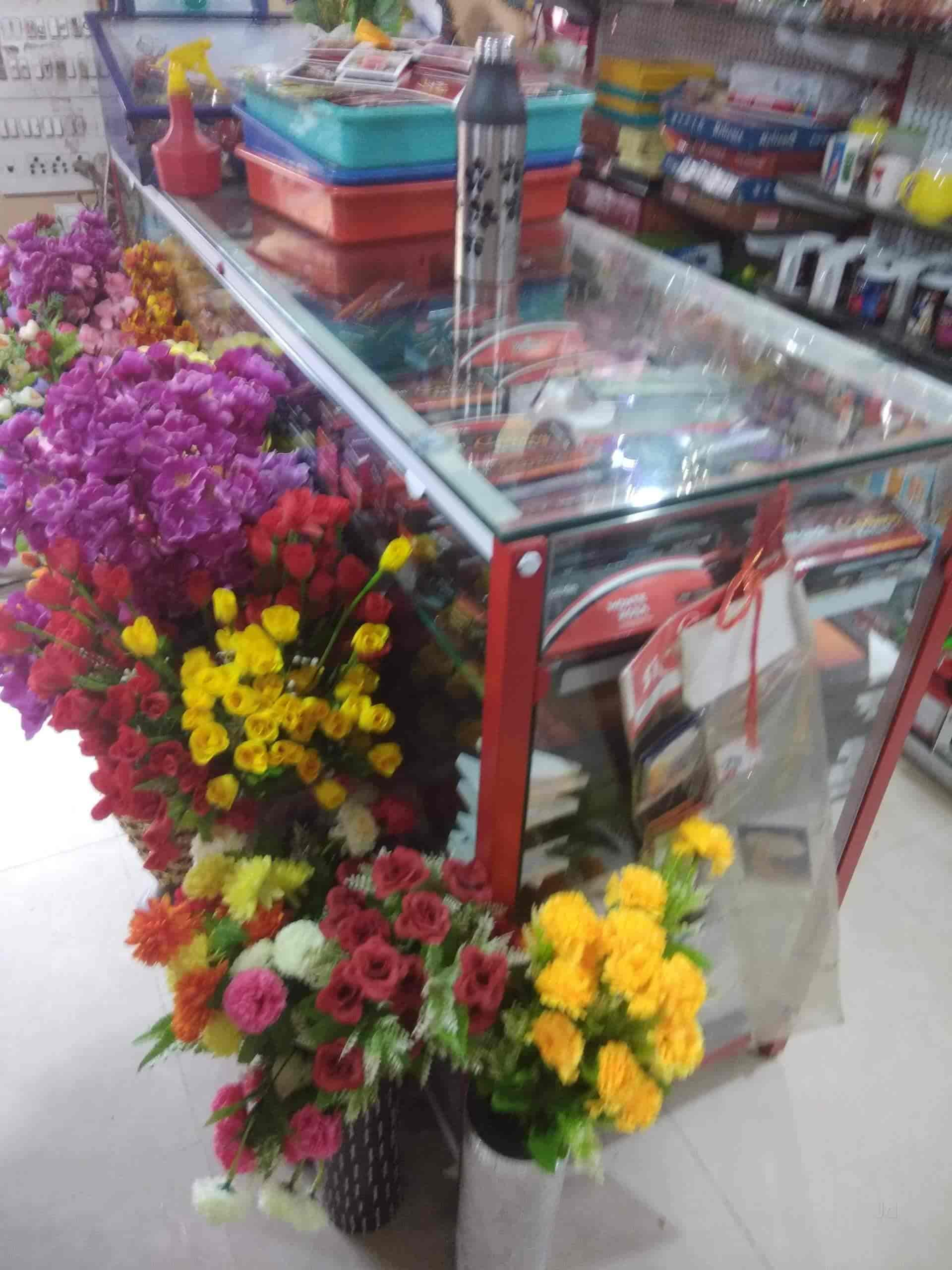 My My Cards And Gifts, Kalol - Gift Shops in Gandhinagar-gujarat - Justdial