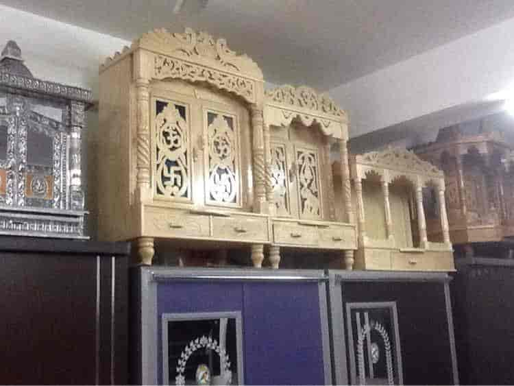 ... Advance Furniture Photos, Kudasan, Gandhinagar Gujarat   Furniture  Dealers ...