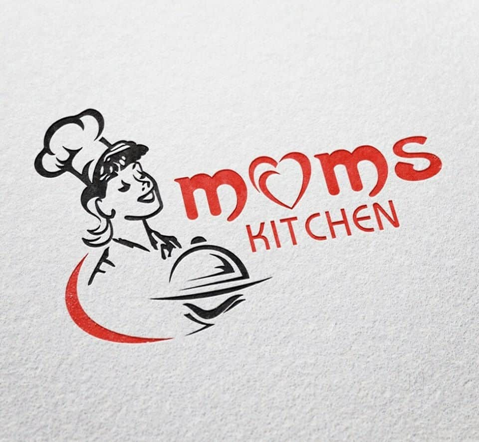 Moms Kitchen Restaurant (Closed Down) Photos, Kudasan, Surat ...