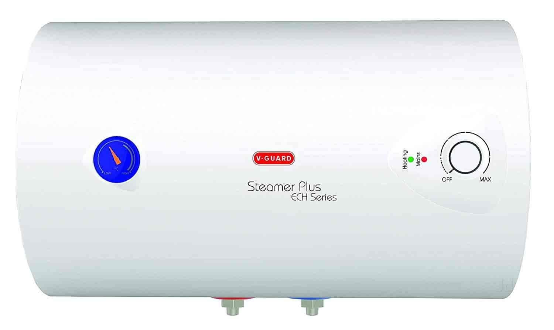 Anjali Enterprise, Gandhinagar Sector 21 - Ro Water Purifier Dealers ...