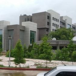 Bhaskaracharya Institute For Space Applications and Geo-Informatics
