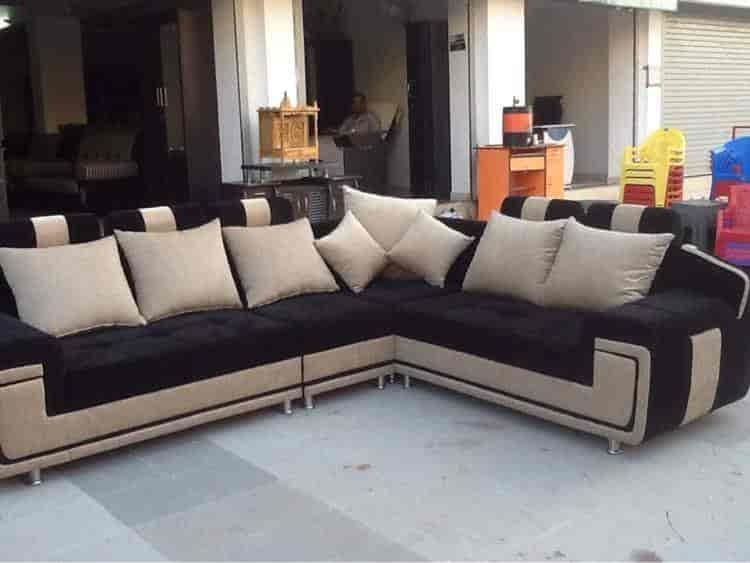 Ordinaire ... Product View   Paras Furniture Photos, Kudasan, Gandhinagar Gujarat    Furniture Dealers ...