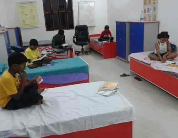 Mount Litera Zee School Photos Manpur Gaya Pictures Images