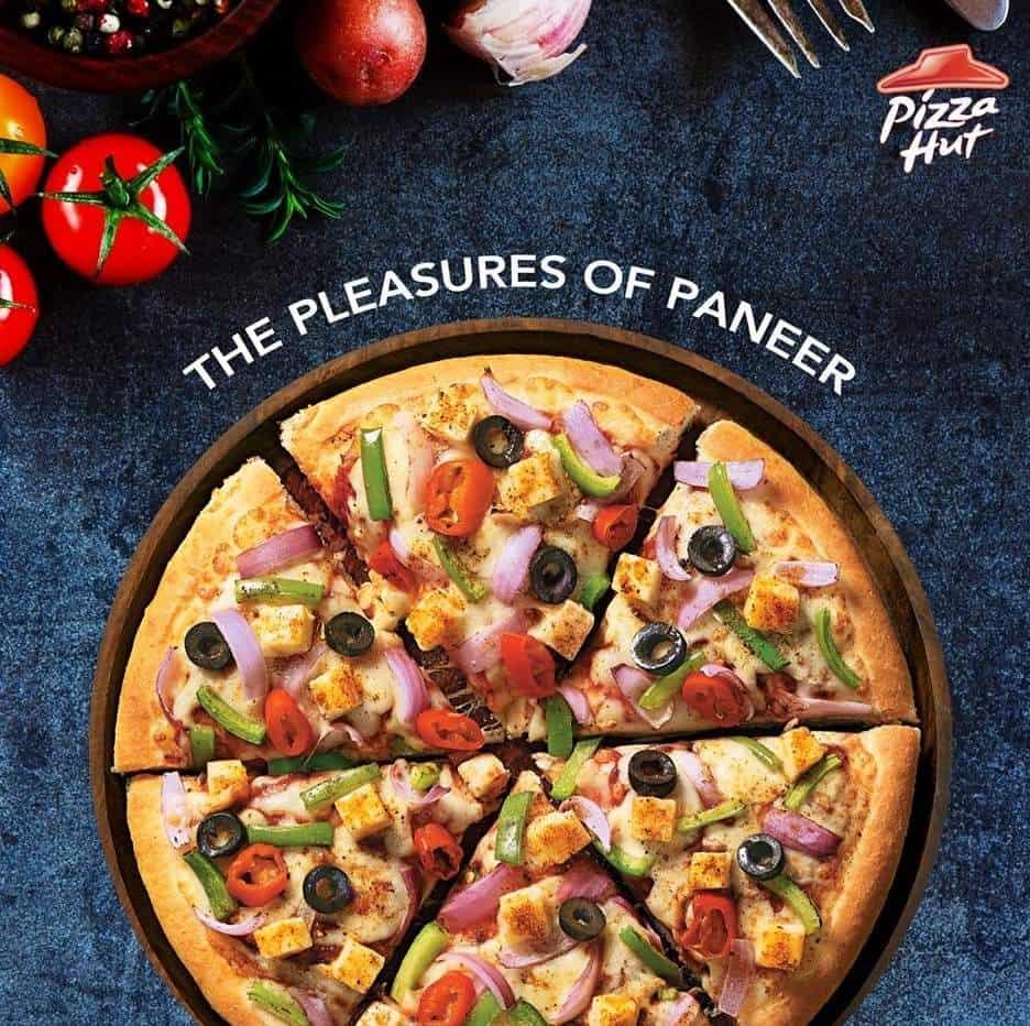 Pizza Hut Gaya Ho Delivery Justdial Voucher Sodexo 100