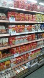 MTR Foods Pvt Ltd, Moti Nagar - Food Product Manufacturers in Delhi