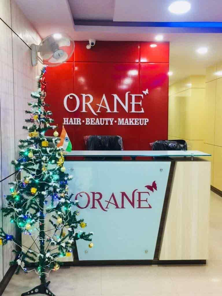 ... Orane Institute Beauty And Wellness Photos, Nyay Khand 3 Indirapuram,  Delhi   Institutes ...