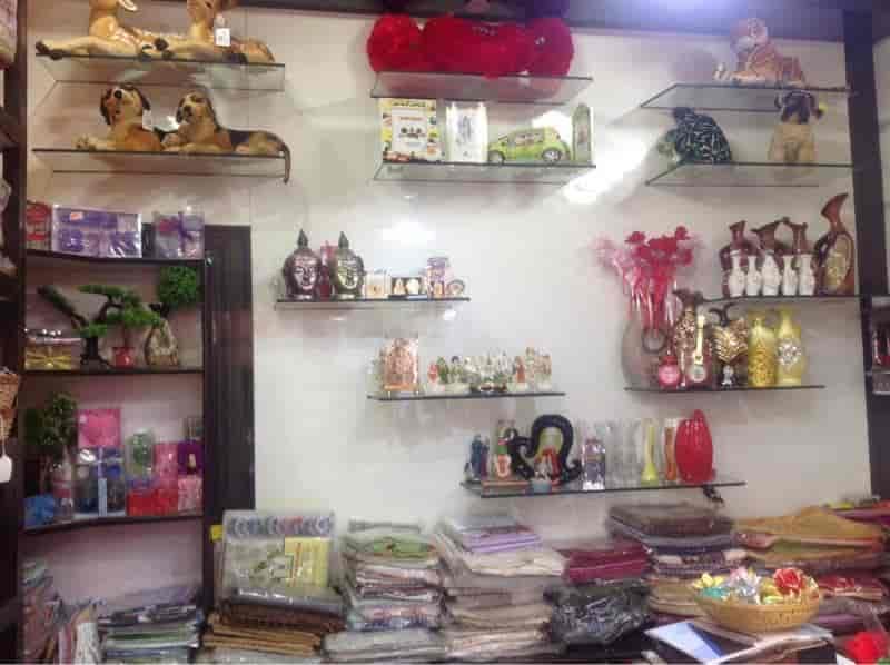 Home Decor Items Ahinsa Khand 2 Indirapuram Gift Shops In Ghaziabad Delhi Justdial