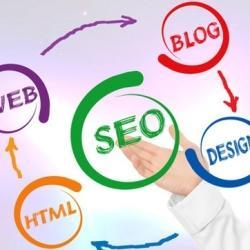 AdWebMedia, Brindavan Garden Extension - Search Engine