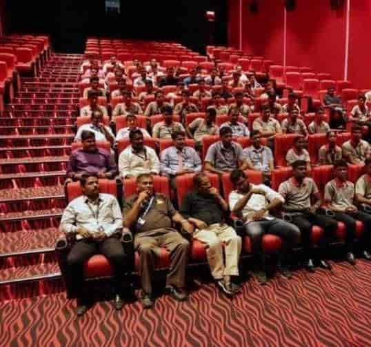Carnival Cinemas Pacific Mall Photos Kaushambi Ghaziabad Pictures