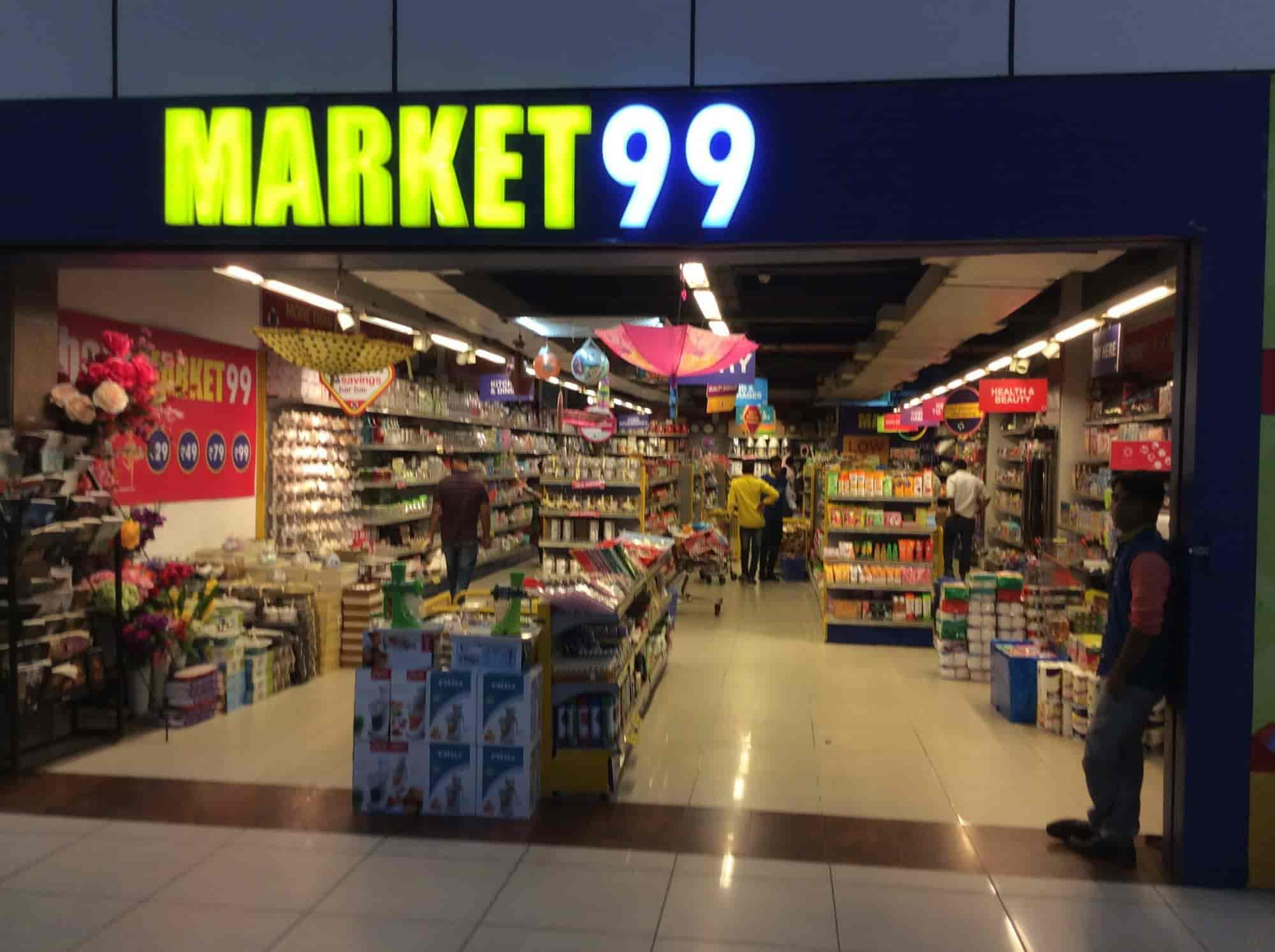 Store 99, Mohan Nagar - Departmental Stores in Ghaziabad, Delhi ...