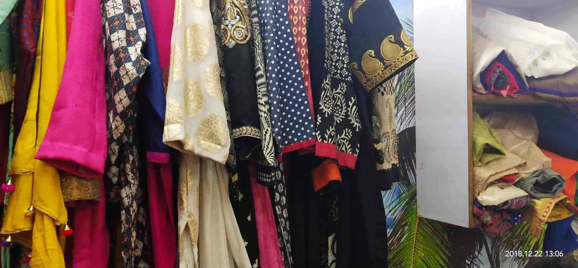 Figure 8 Fashion Boutique Photos Nyay Khand 1 Indirapuram Ghaziabad Pictures Images Gallery Justdial