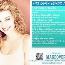 DENTAL MAKEOVER - Dentists - Book Appointment Online - Dentists in