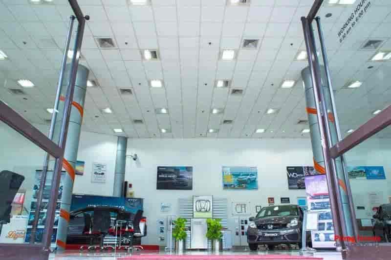 Prime Honda Vaishali Second Hand Car Dealers In Ghaziabad Delhi Justdial