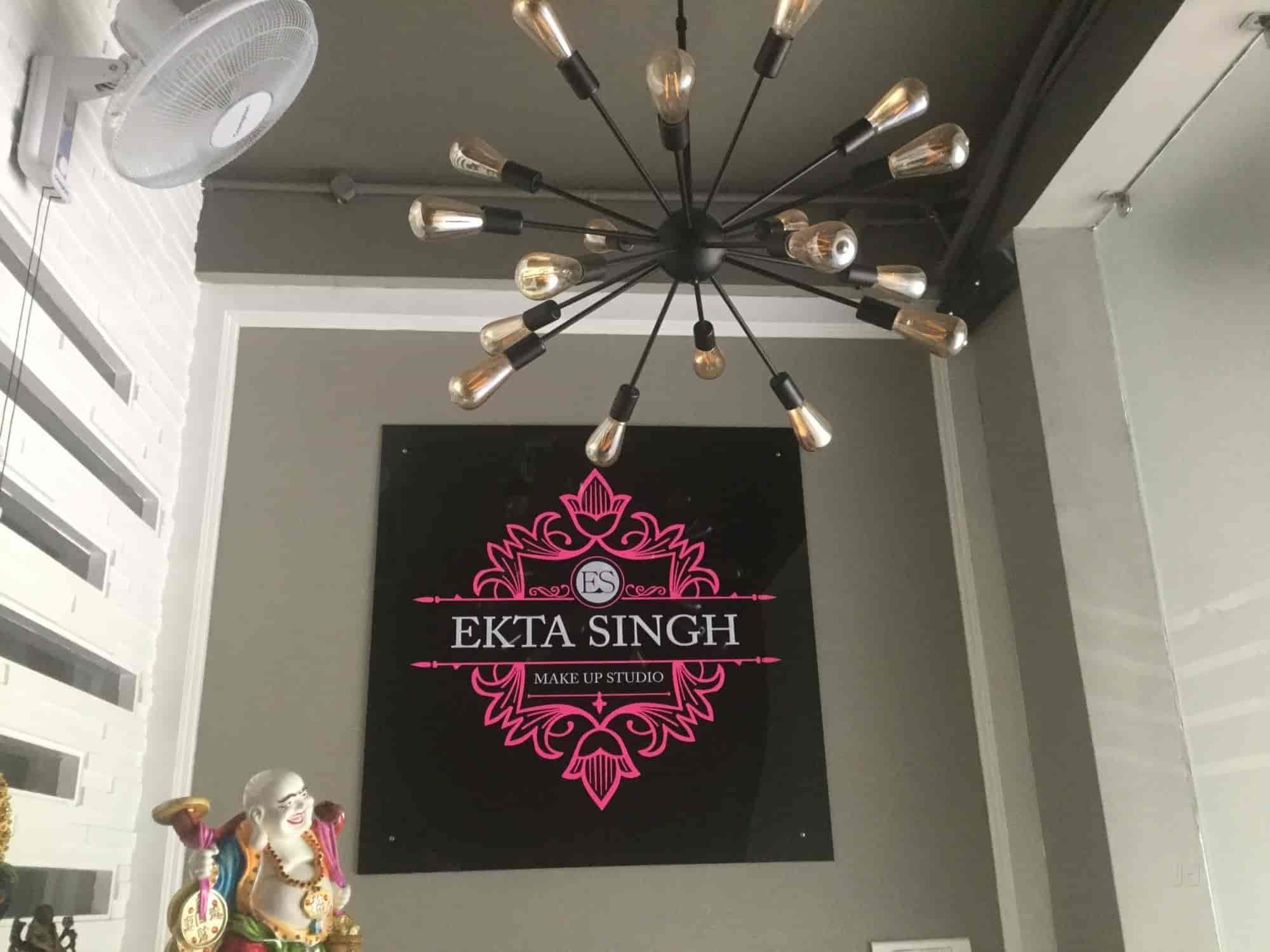 ekta singh makeup studio photos rdc raj nagar delhi pictures