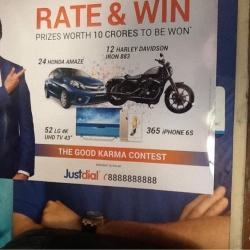 Goldstar Karma Code >> Goldstar Enterprises Vijay Nagar Inverter Battery Dealers In