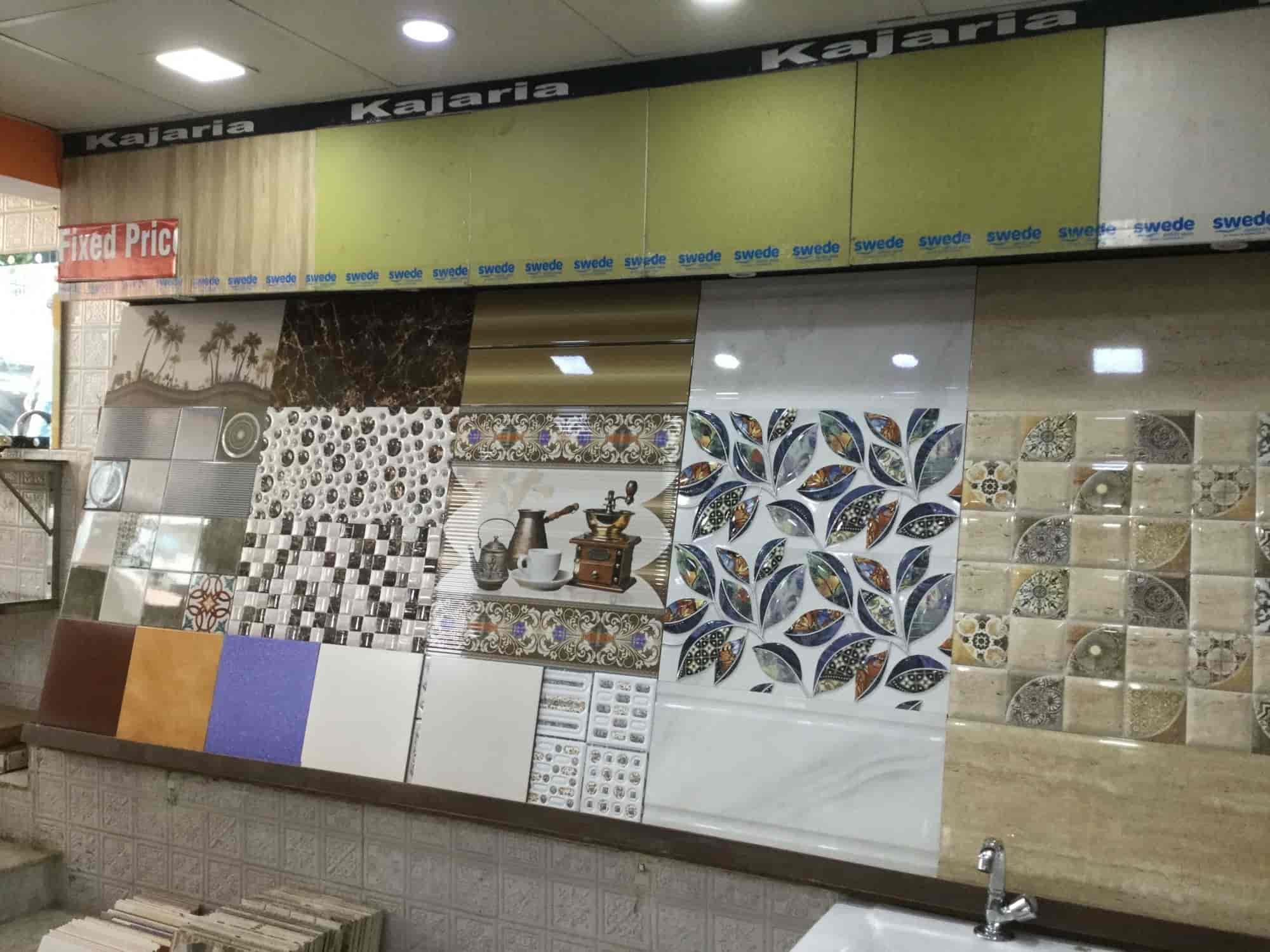 Galaxy Tiles Shop Photos, Vaishali Sector 2, Ghaziabad- Pictures ...