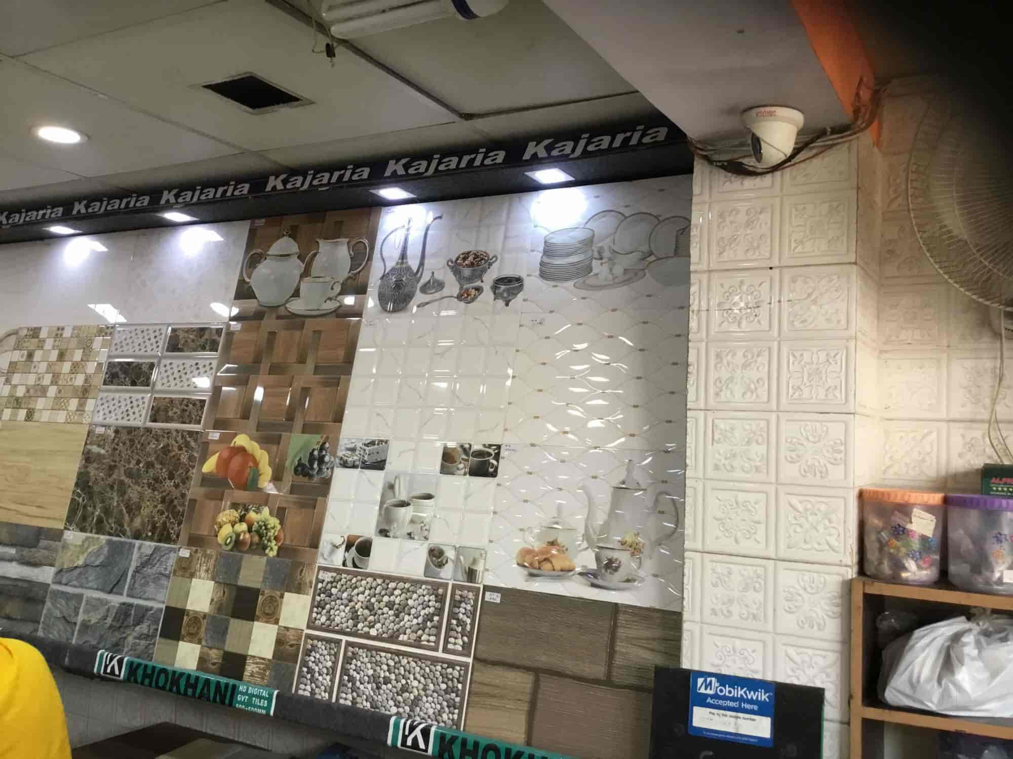 Galaxy Tiles Shop Photos Vaishali Sector 2 Ghaziabad Pictures