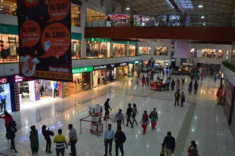 World Square Mall Ghaziabad City Malls In Delhi Justdial