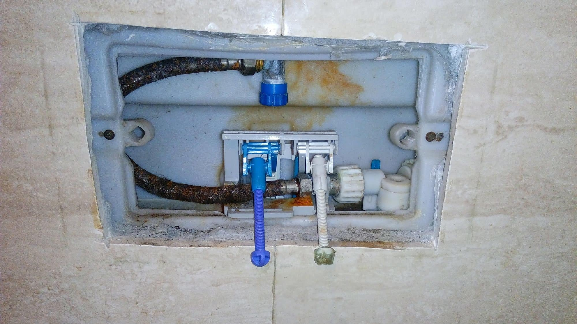 Bath Solutions Photos, Patel Nagar 3, Ghaziabad- Pictures & Images ...
