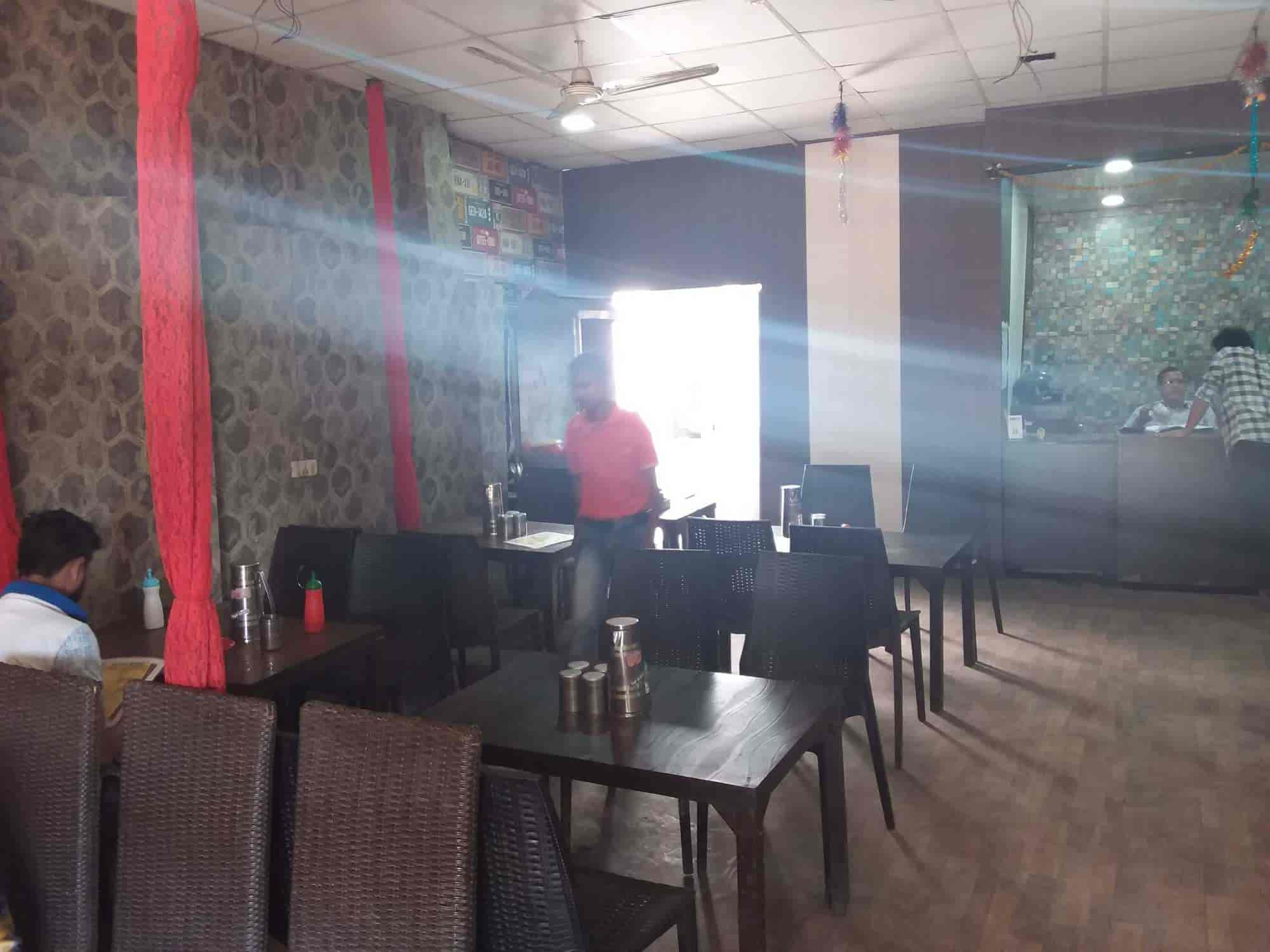 Up14 Restaurant Photos Lohia Nagar Ghaziabad Pictures Images