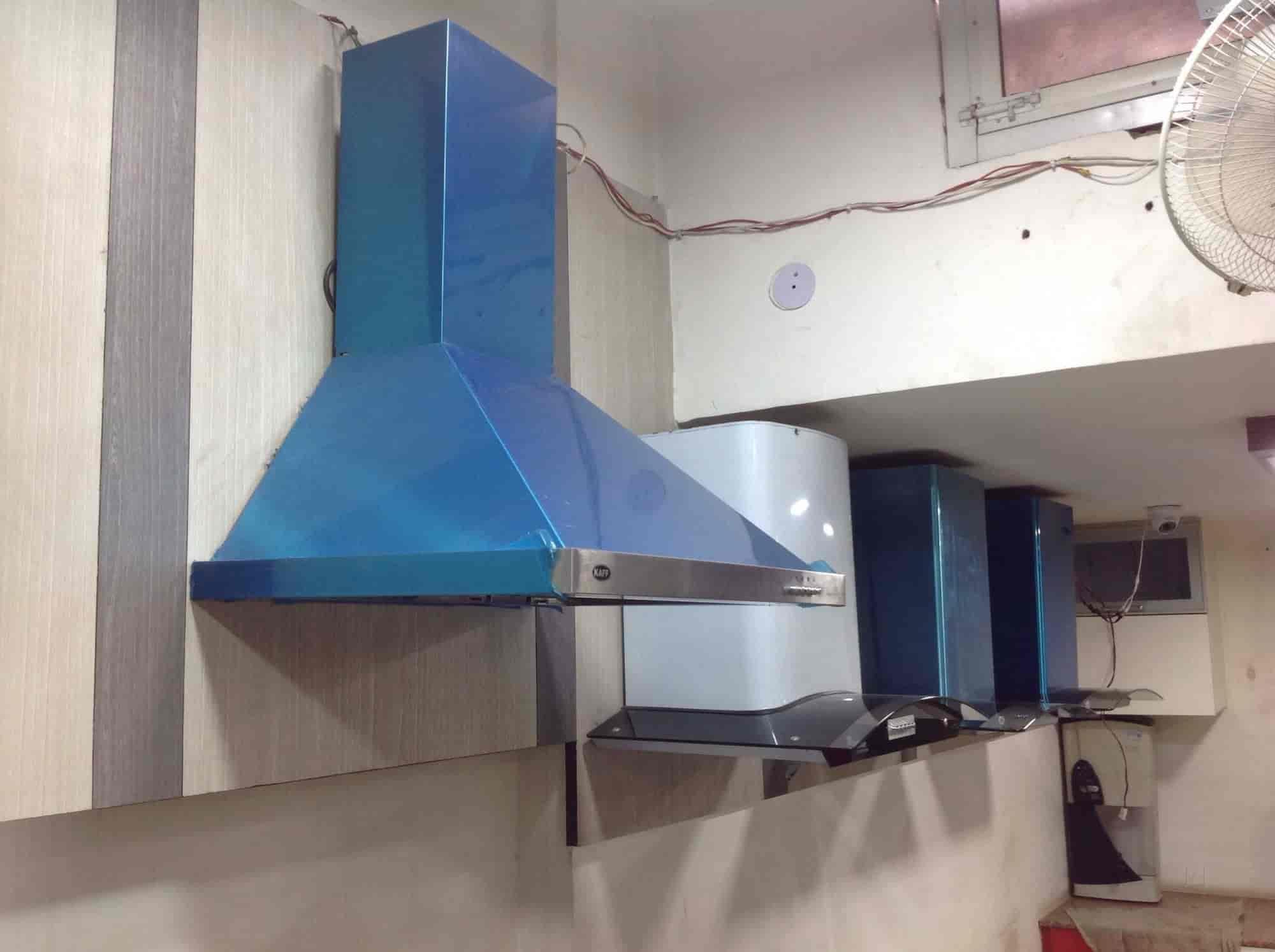 Gravity Home Solution Pvt Ltd, Vaishali Sector 4 - Ro Water Purifier ...
