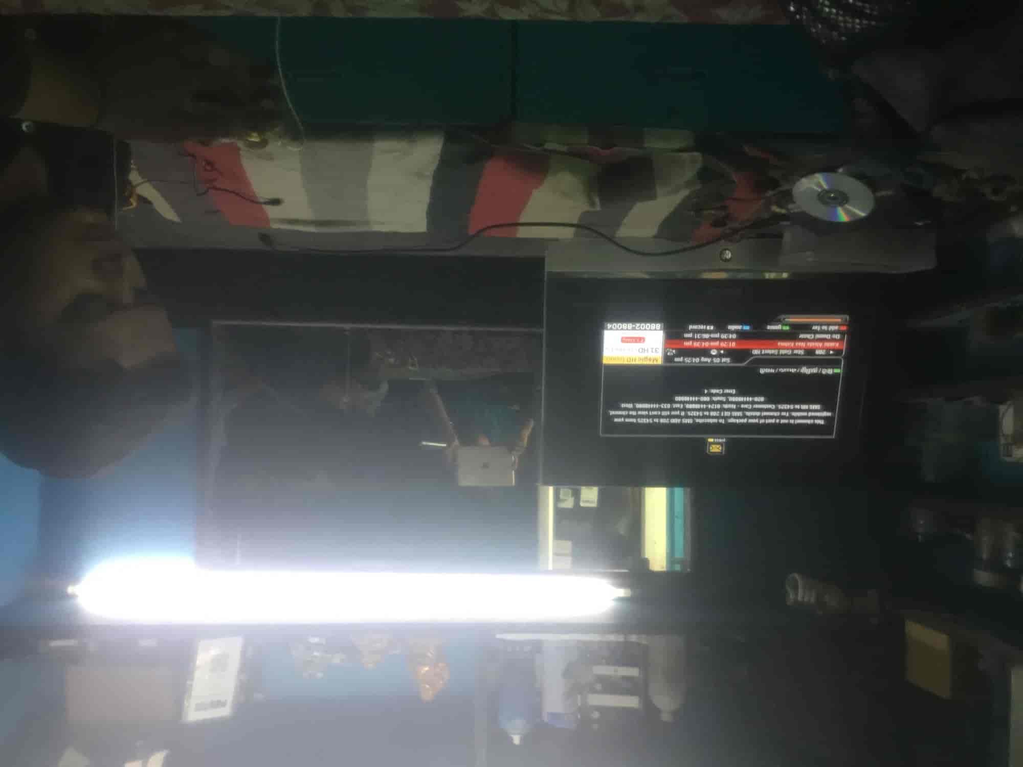 Hi Tech Services Photos, Vasundhara Sector 12, Ghaziabad- Pictures