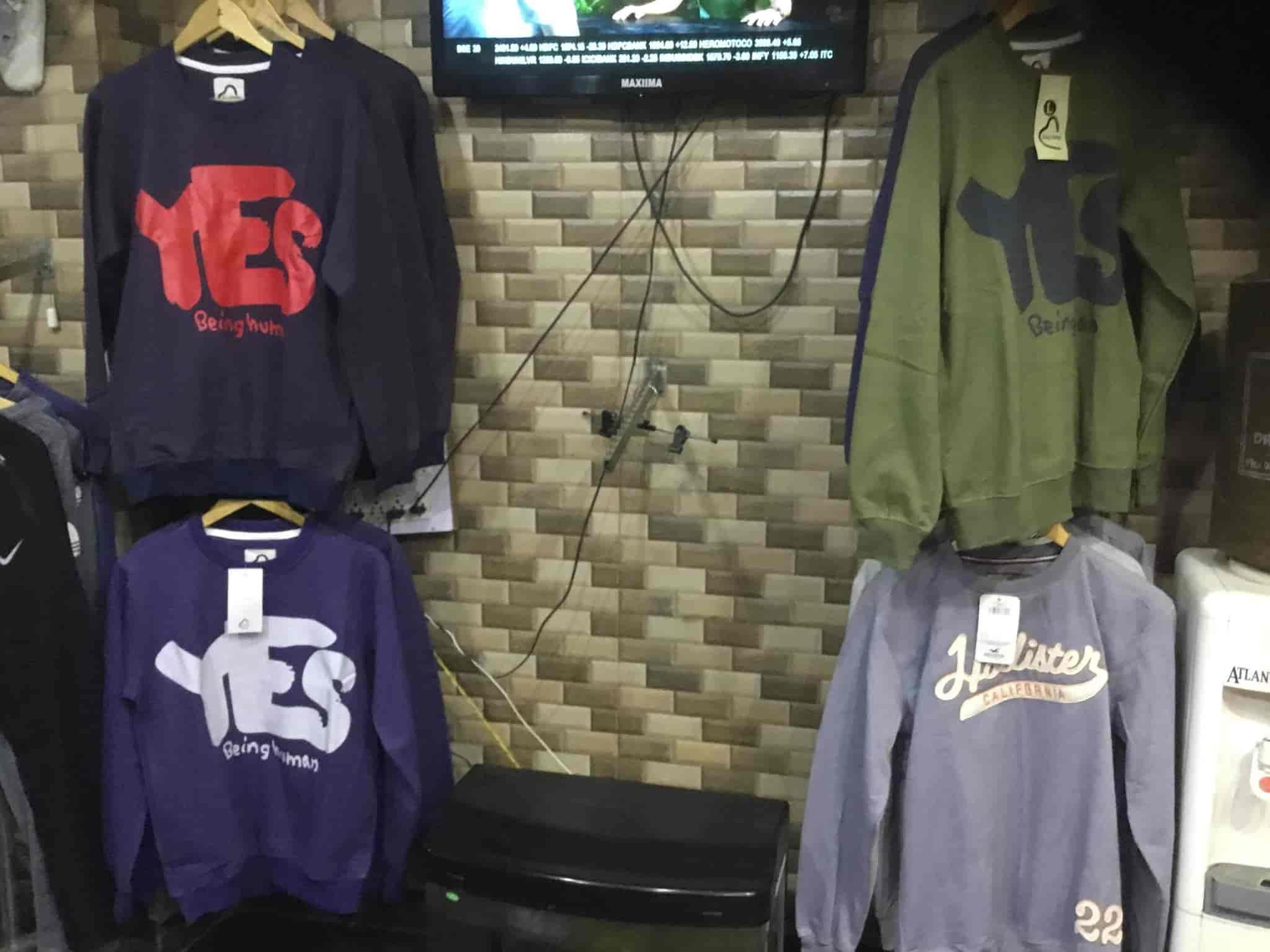 Surplus T Shirts In Delhi « Alzheimer's Network of Oregon