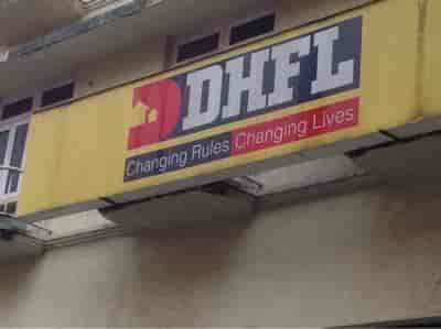 Image result for dewan housing finance corporation ltd
