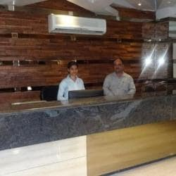 Youth Hostel Mapusa, Mapusa - AC Guest House in Goa - Justdial on youth hostels in paris, fishing usa, youth hostels california, youth hostels wales, youth hostels in tennessee,