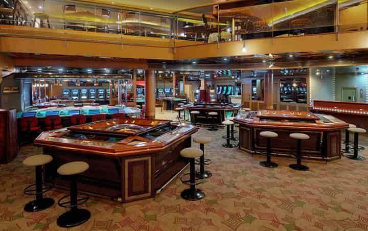 online casino deutschland verboten