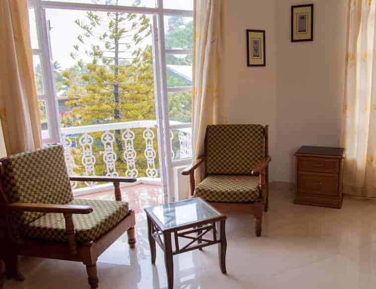 The Sunset Beach Resort Candolim Resorts In Goa Goa