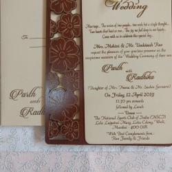 Cards Gallery Margao Wedding Card Dealers In Goa Justdial
