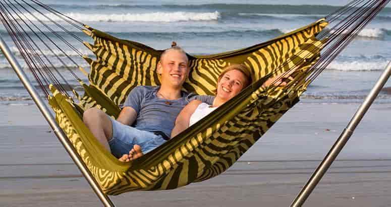 arambol hammocks mandrem   garden furniture manufacturers in goa   justdial arambol hammocks mandrem   garden furniture manufacturers in goa      rh   justdial