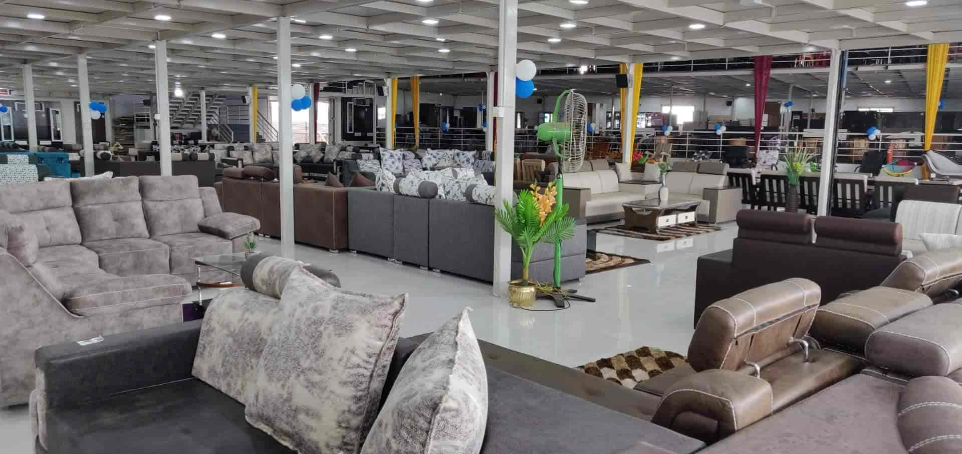 Lucky Furniture Mall Panjim Furniture Dealers In Goa Justdial
