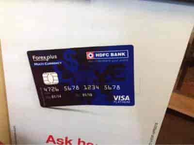 Vkc forex global currency card forex investing stocks