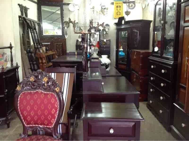 Sunshine Chandelier Furnitures Margao Furniture Dealers In Goa