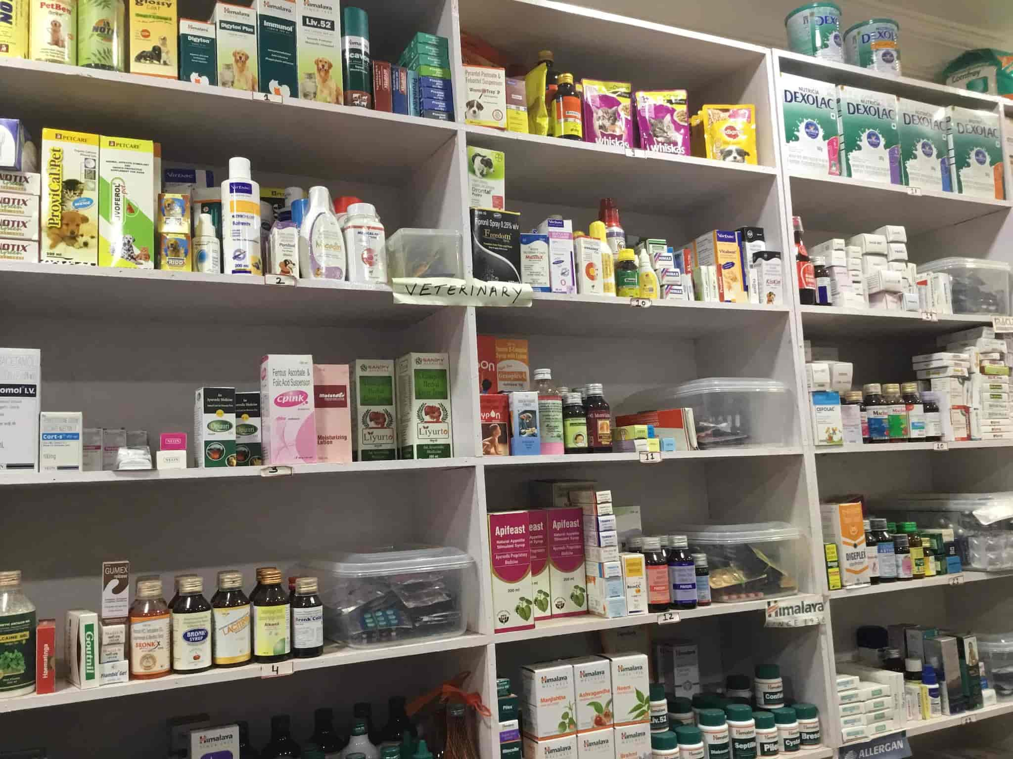 Image result for medical store